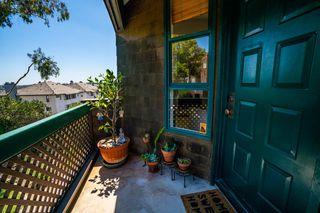 Photo 15: UNIVERSITY CITY Condo for sale : 2 bedrooms : 4435 Nobel Dr #34 in San Diego