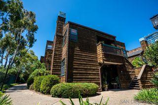 Photo 23: UNIVERSITY CITY Condo for sale : 2 bedrooms : 4435 Nobel Dr #34 in San Diego