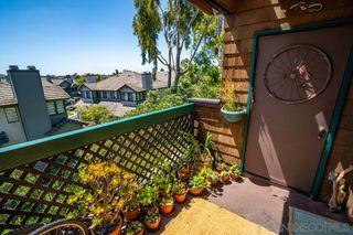 Photo 13: UNIVERSITY CITY Condo for sale : 2 bedrooms : 4435 Nobel Dr #34 in San Diego