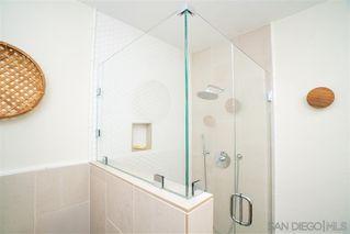Photo 11: UNIVERSITY CITY Condo for sale : 2 bedrooms : 4435 Nobel Dr #34 in San Diego
