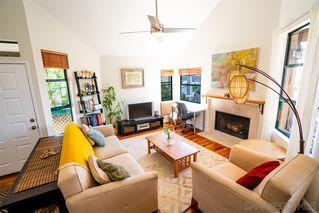 Photo 6: UNIVERSITY CITY Condo for sale : 2 bedrooms : 4435 Nobel Dr #34 in San Diego