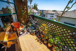 Photo 14: UNIVERSITY CITY Condo for sale : 2 bedrooms : 4435 Nobel Dr #34 in San Diego