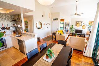 Photo 4: UNIVERSITY CITY Condo for sale : 2 bedrooms : 4435 Nobel Dr #34 in San Diego