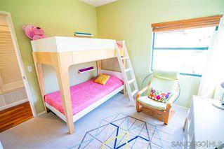 Photo 7: UNIVERSITY CITY Condo for sale : 2 bedrooms : 4435 Nobel Dr #34 in San Diego