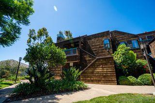 Photo 22: UNIVERSITY CITY Condo for sale : 2 bedrooms : 4435 Nobel Dr #34 in San Diego