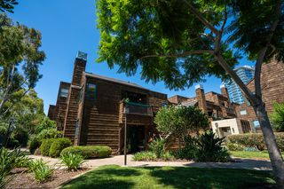 Photo 21: UNIVERSITY CITY Condo for sale : 2 bedrooms : 4435 Nobel Dr #34 in San Diego