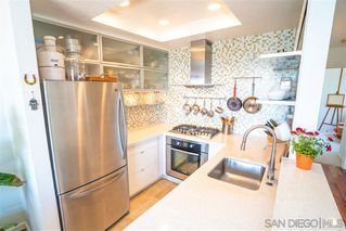 Photo 2: UNIVERSITY CITY Condo for sale : 2 bedrooms : 4435 Nobel Dr #34 in San Diego