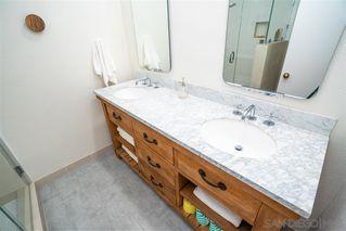 Photo 10: UNIVERSITY CITY Condo for sale : 2 bedrooms : 4435 Nobel Dr #34 in San Diego