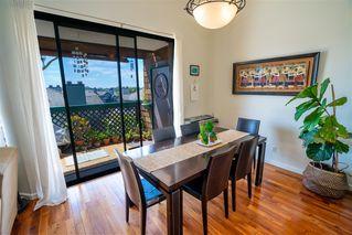 Photo 3: UNIVERSITY CITY Condo for sale : 2 bedrooms : 4435 Nobel Dr #34 in San Diego