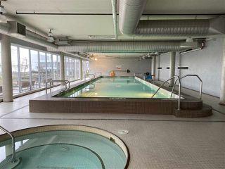 Photo 11: 1011 6200 RIVER Road in Richmond: Brighouse Condo for sale : MLS®# R2411373