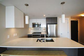 Photo 2: 1011 6200 RIVER Road in Richmond: Brighouse Condo for sale : MLS®# R2411373