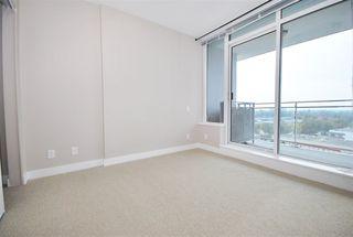 Photo 4: 1011 6200 RIVER Road in Richmond: Brighouse Condo for sale : MLS®# R2411373