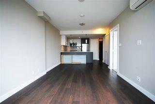 Photo 3: 1011 6200 RIVER Road in Richmond: Brighouse Condo for sale : MLS®# R2411373