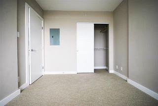 Photo 5: 1011 6200 RIVER Road in Richmond: Brighouse Condo for sale : MLS®# R2411373