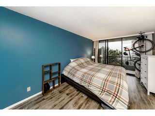 Photo 10: 605 3760 ALBERT Street in Burnaby: Vancouver Heights Condo for sale (Burnaby North)  : MLS®# R2414689