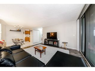 Photo 5: 605 3760 ALBERT Street in Burnaby: Vancouver Heights Condo for sale (Burnaby North)  : MLS®# R2414689