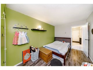 Photo 15: 605 3760 ALBERT Street in Burnaby: Vancouver Heights Condo for sale (Burnaby North)  : MLS®# R2414689