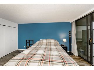 Photo 12: 605 3760 ALBERT Street in Burnaby: Vancouver Heights Condo for sale (Burnaby North)  : MLS®# R2414689