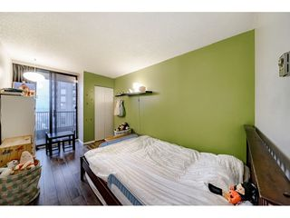 Photo 13: 605 3760 ALBERT Street in Burnaby: Vancouver Heights Condo for sale (Burnaby North)  : MLS®# R2414689