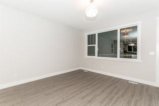 Photo 10: 8130 222 Street NW in Edmonton: Zone 58 Attached Home for sale : MLS®# E4179221