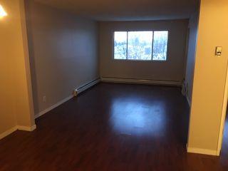 Photo 4: 405 14908 26 Street in Edmonton: Zone 35 Condo for sale : MLS®# E4181630