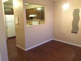 Photo 2: 405 14908 26 Street in Edmonton: Zone 35 Condo for sale : MLS®# E4181630