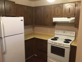 Photo 6: 405 14908 26 Street in Edmonton: Zone 35 Condo for sale : MLS®# E4181630