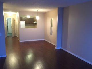 Photo 3: 405 14908 26 Street in Edmonton: Zone 35 Condo for sale : MLS®# E4181630