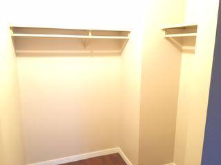 Photo 8: 405 14908 26 Street in Edmonton: Zone 35 Condo for sale : MLS®# E4181630