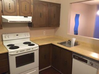 Photo 5: 405 14908 26 Street in Edmonton: Zone 35 Condo for sale : MLS®# E4181630