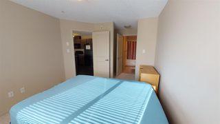 Photo 3: 264 1196 HYNDMAN Road in Edmonton: Zone 35 Condo for sale : MLS®# E4183223