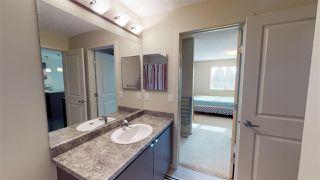 Photo 2: 264 1196 HYNDMAN Road in Edmonton: Zone 35 Condo for sale : MLS®# E4183223