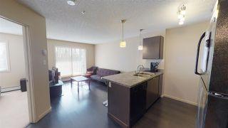 Photo 5: 264 1196 HYNDMAN Road in Edmonton: Zone 35 Condo for sale : MLS®# E4183223