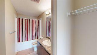 Photo 4: 264 1196 HYNDMAN Road in Edmonton: Zone 35 Condo for sale : MLS®# E4183223