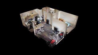 Photo 11: 264 1196 HYNDMAN Road in Edmonton: Zone 35 Condo for sale : MLS®# E4183223