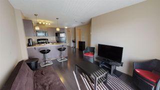 Photo 9: 264 1196 HYNDMAN Road in Edmonton: Zone 35 Condo for sale : MLS®# E4183223