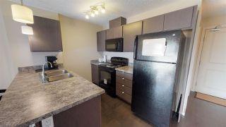 Photo 6: 264 1196 HYNDMAN Road in Edmonton: Zone 35 Condo for sale : MLS®# E4183223