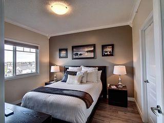 Photo 2: 418 7021 South Terwillegar Drive in Edmonton: Zone 14 Condo for sale : MLS®# E4188239