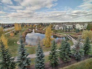 Photo 18: 418 7021 South Terwillegar Drive in Edmonton: Zone 14 Condo for sale : MLS®# E4188239