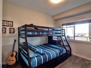 Photo 13: 418 7021 South Terwillegar Drive in Edmonton: Zone 14 Condo for sale : MLS®# E4188239
