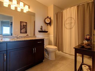Photo 15: 418 7021 South Terwillegar Drive in Edmonton: Zone 14 Condo for sale : MLS®# E4188239