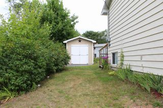 Photo 2: 191 EXHIBITION in North Kentville: 404-Kings County Residential for sale (Annapolis Valley)  : MLS®# 202003323