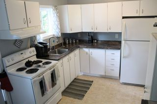 Photo 6: 191 EXHIBITION in North Kentville: 404-Kings County Residential for sale (Annapolis Valley)  : MLS®# 202003323