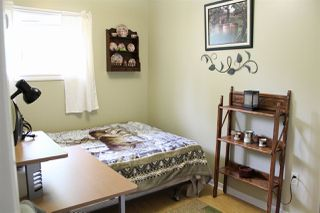 Photo 15: 191 EXHIBITION in North Kentville: 404-Kings County Residential for sale (Annapolis Valley)  : MLS®# 202003323