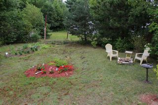 Photo 5: 191 EXHIBITION in North Kentville: 404-Kings County Residential for sale (Annapolis Valley)  : MLS®# 202003323