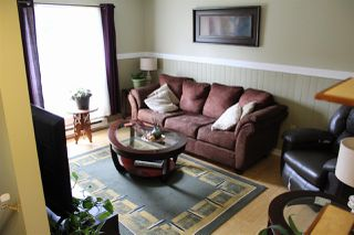Photo 10: 191 EXHIBITION in North Kentville: 404-Kings County Residential for sale (Annapolis Valley)  : MLS®# 202003323