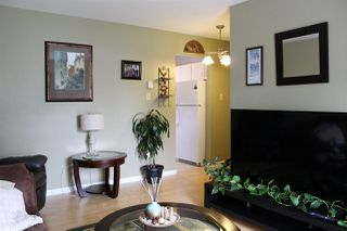 Photo 11: 191 EXHIBITION in North Kentville: 404-Kings County Residential for sale (Annapolis Valley)  : MLS®# 202003323
