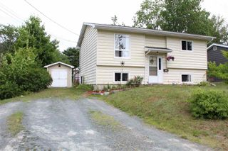 Photo 1: 191 EXHIBITION in North Kentville: 404-Kings County Residential for sale (Annapolis Valley)  : MLS®# 202003323