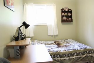 Photo 16: 191 EXHIBITION in North Kentville: 404-Kings County Residential for sale (Annapolis Valley)  : MLS®# 202003323
