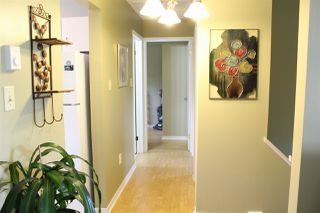 Photo 12: 191 EXHIBITION in North Kentville: 404-Kings County Residential for sale (Annapolis Valley)  : MLS®# 202003323